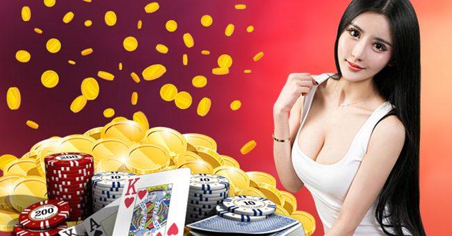 Manfaat Penggunaan Strategi Bermain Poker